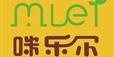 广州米拓电器科技有限公司