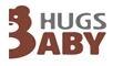 青岛抱抱宝贝玩具有限公司