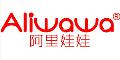 廣州傳愛嬰童用品有限公司