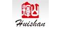 遼寧輝山乳業集團(錦州)有限公司