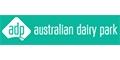 澳大利亞乳品工業園有限公司