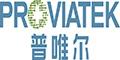 上海一曜生物技术(集团)有限公司