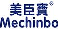 浙江鎧琪生物科技有限公司