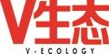 上海一曜生物技术(集团)有限公司(V生态)