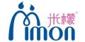 江西米檬生物科技有限公司