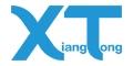 上海祥同科技股份有限公司