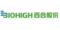 威海百合生物技術股份有限公司
