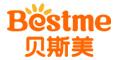 廣州貝斯美生物科技有限公司