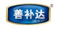 上海杞元生物科技有限公司