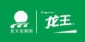 黑龙江龙王农垦有限公司