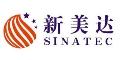 新美達國際生物科技(廣州)有限公司