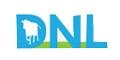 新西兰DNL大型乳粉|营养品生产企业