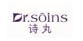上海百木丽生物技术有限公司