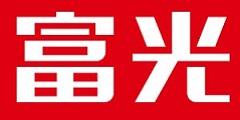 安徽富光生活科技有限公司