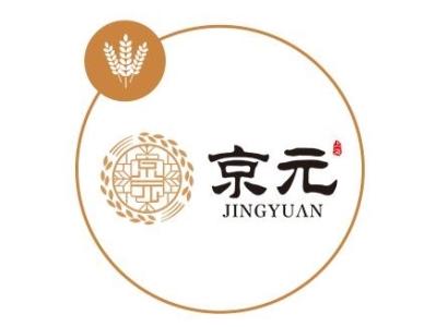 持续的专注:京元引领中国婴幼儿面条婴标品质