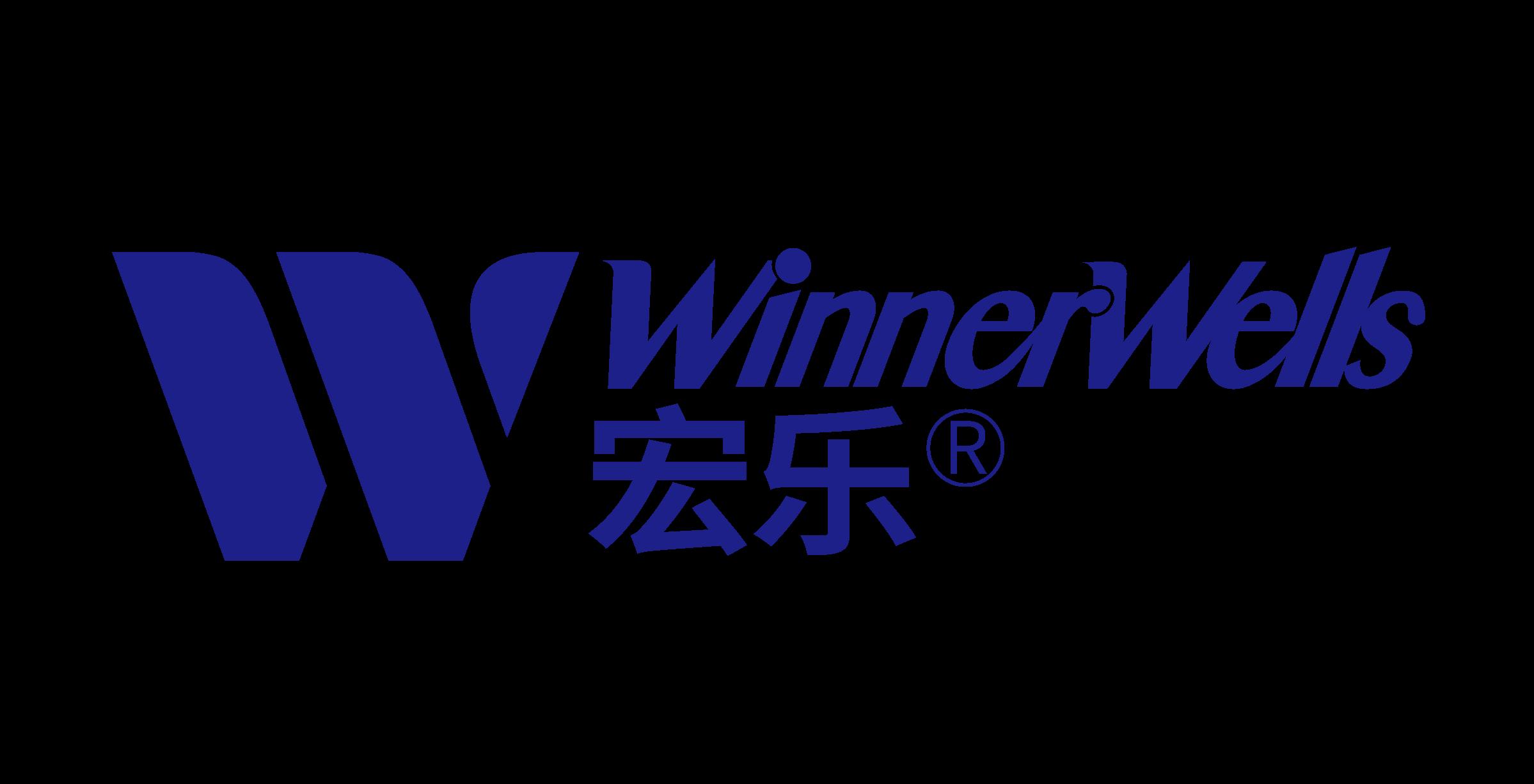 广州宏乐乳业有限公司