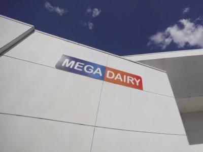 新西蘭美大——國內營養食品品牌商更值得關注的OEM工廠