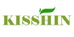 凯森KISSHIN菠菜复合饮品