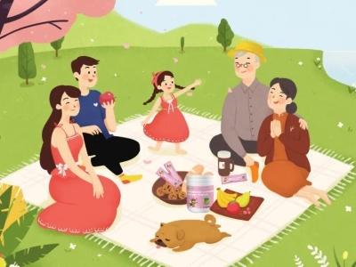 无惧开春挑战 贝斯凯给消费者提供多元化选择!