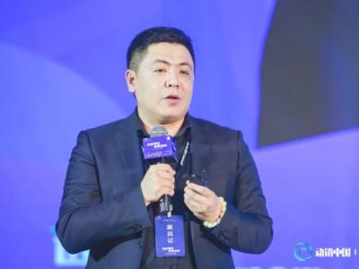 Nutri壹營養趙辛磊:后疫情時代,如何重塑門店品類?