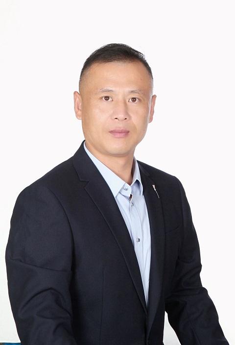 贝儿优品许华:做强中国自己的纸尿裤品牌