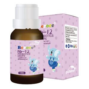 班兰喜Bb-12益生菌滴剂优势凸显火热招商 助力母婴门店共赢未来
