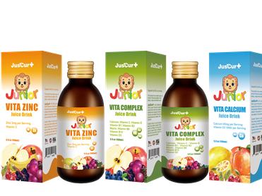杰西佳营养果汁焕新升级,以更好品质迎接未来挑战