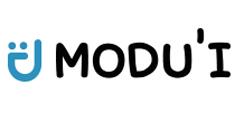 MODU'I