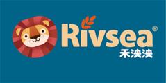 禾泱泱Rivsea