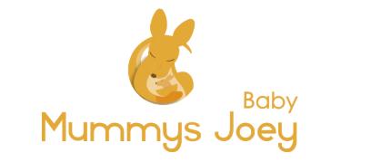 Mummys Joey