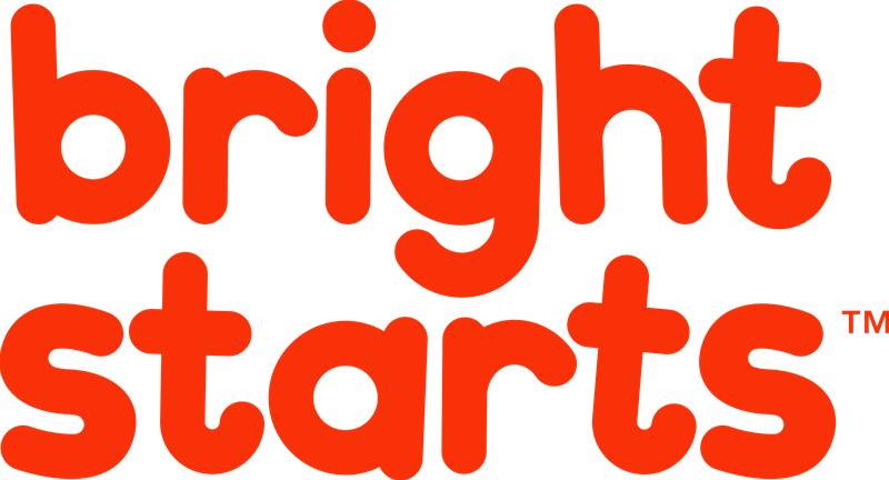bright starts(Kids2)
