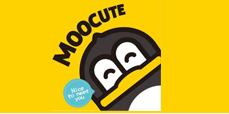 Moocute