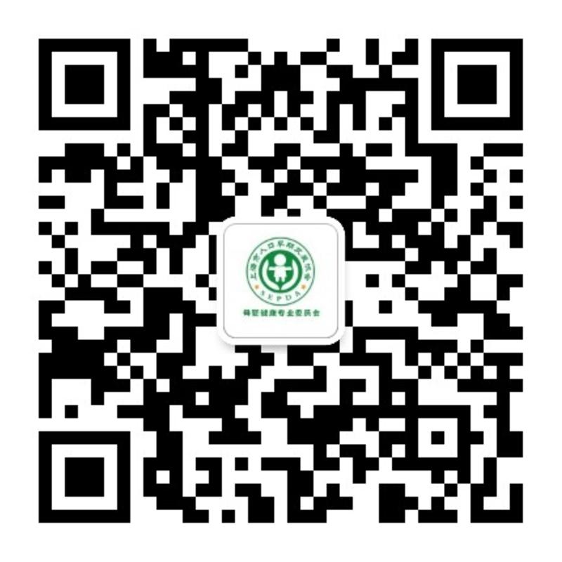 """2021尋找""""明星產康師""""""""明星母乳喂養指導師"""""""