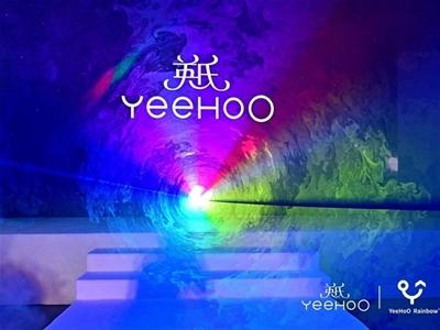 """""""王子遇見"""" 英氏YeeHoO 2022春夏新品發布會暨訂貨會 在廣州順利舉辦(組圖)"""