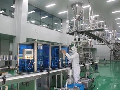 工藝升級丨圣唐乳業寶樂滋助推小眾羊奶粉走向大眾化
