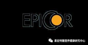 素臣—益倍呵核心成分專利酵母EpiCor的故事!