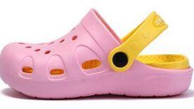 盛世富兒童防滑鞋