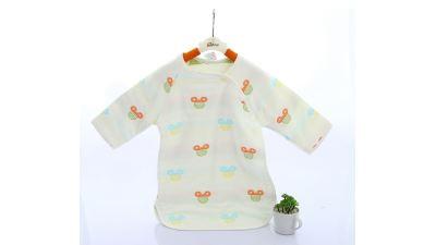 水寶寶嬰幼兒服飾系列