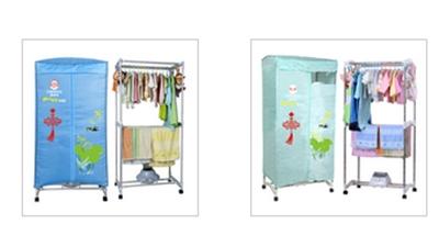 康威奇儿童干洗机系列