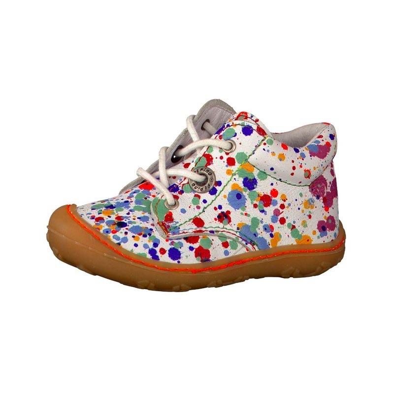 RICOSTA童鞋