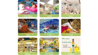 香港3861九大项目