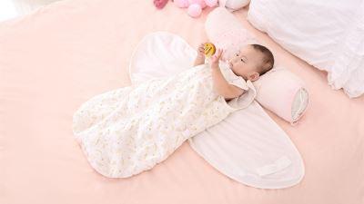 安織愛母嬰家居紡品系列