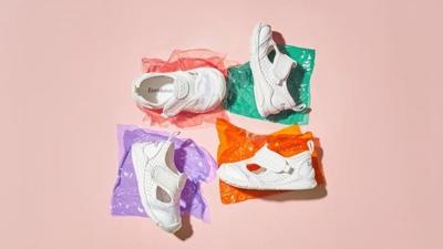 EUROBIMBI童鞋涼鞋系列