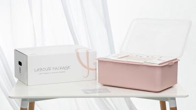 CosyPresent孕產婦護理用品