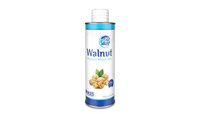 澳樂乳調味營養系列