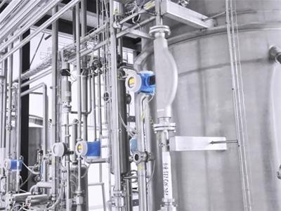 貝博兒火熱招商丨TMR飼養技術造就優質奶源
