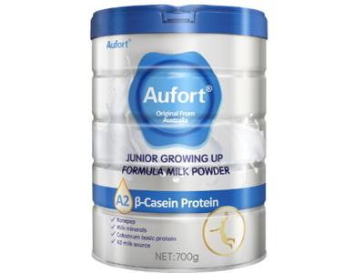 澳賦特A2臻長盈養蛋白專業型兒童配方奶粉,等你加盟