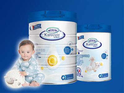多品类招商丨新消费施百利多品类提高传统母婴产品优势