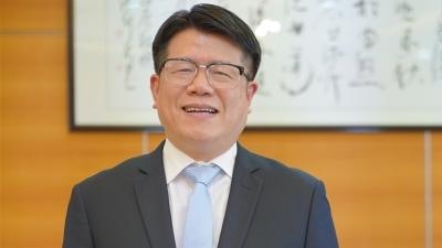 中國嬰童網2020走進工廠第一站——愛寶乳糖酶工廠